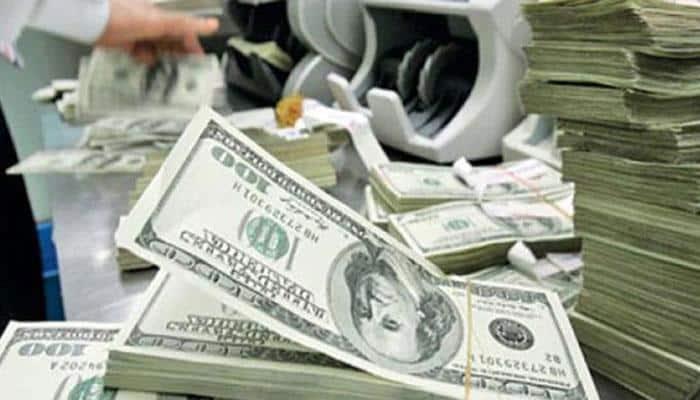 FPI inflows at $23 billion in H1-2017