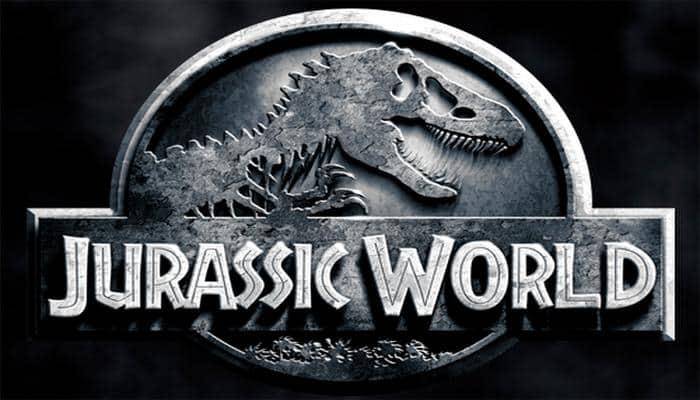 'Jurassic World' sequel wraps filming