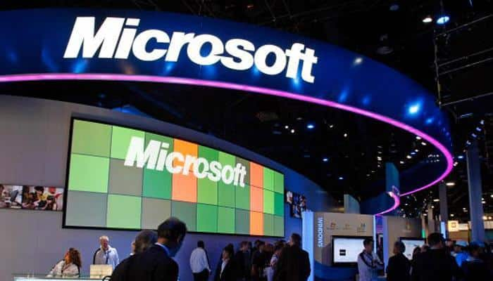 Microsoft to offer local version of Azure cloud service