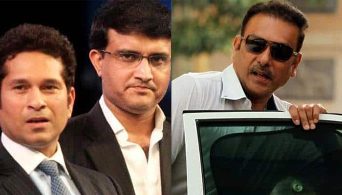 India's next coach: BCCI official reveals two questions which candidates were asked during interview