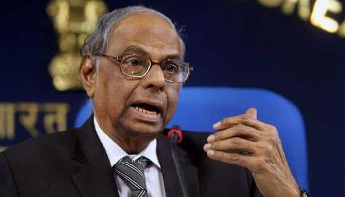 Initiative for merger should come from banks: Rangarajan