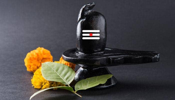Shravan 2017: Things to do in this auspicious month