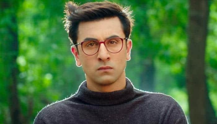 Ranbir Kapoor does a Salman Khan, plans to pay back distributors if 'Jagga Jasoos' fails!