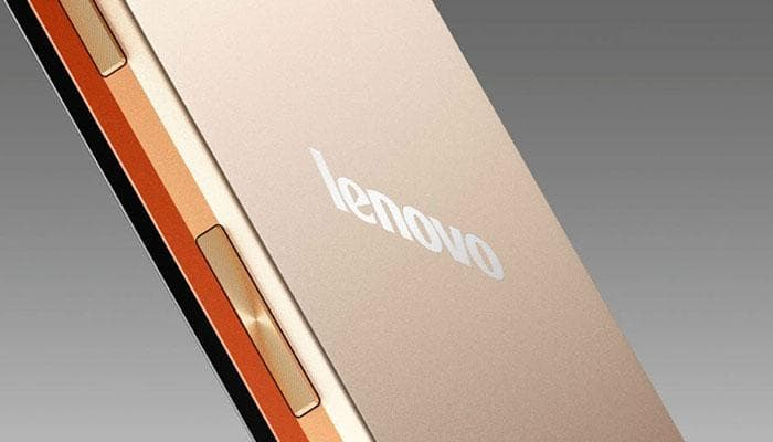 Price drop soon for Lenovo, Motorola handsets sold offline