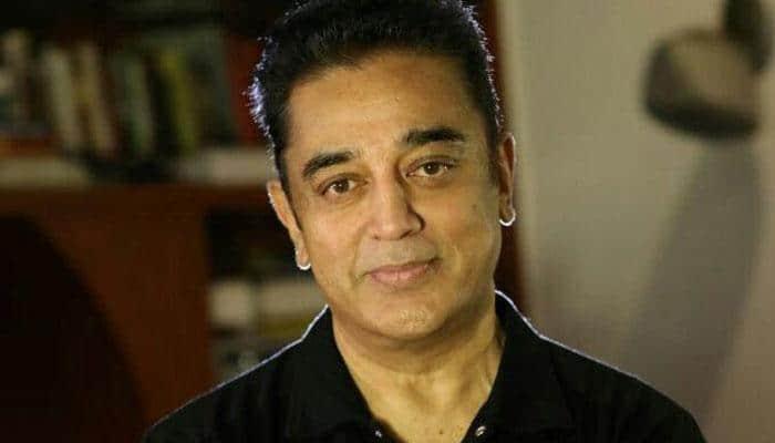 Don't think 'Bigg Boss' is tarnishing Tamil culture: Kamal Haasan