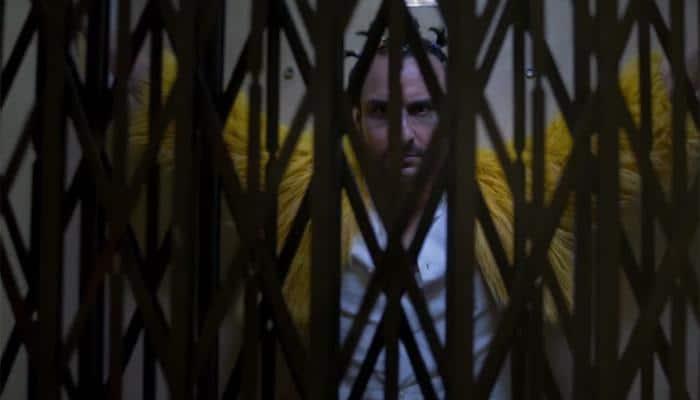 'Kaalakaandi' teaser: Saif Ali Khan's unpredictable antics steal the show! - Watch
