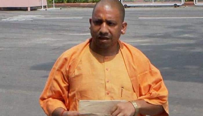 Powerful explosive PETN recovered from Uttar Pradesh Assembly, CM Yogi Adityanath calls high level meeting today