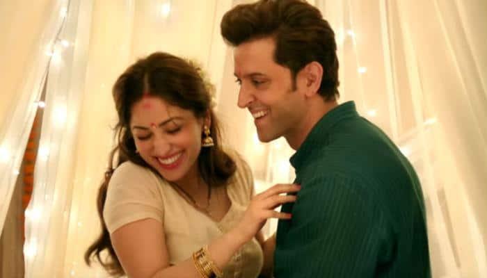 Rakesh Roshan talks about reports of Yami Gautam starring in Hrithik Roshan's 'Krrish 4'