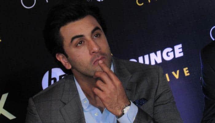 Dragon: Ranbir Kapoor to start Ayan's next from mid-October