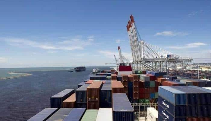 GST procedural hurdles easing out for exporters: CFBA