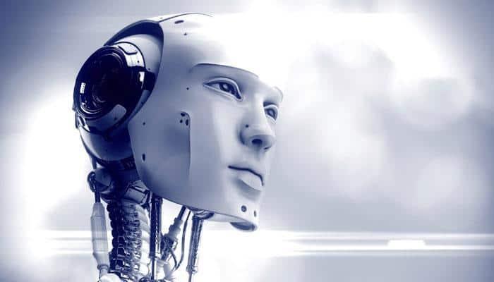 New robots can follow spoken instructions
