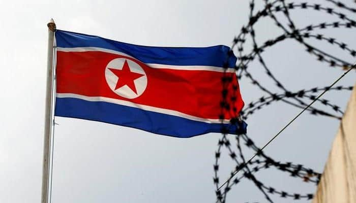 North Korea lacks capacity to hit US with accuracy: US general