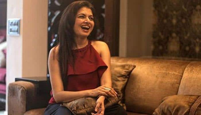 Bhagyashree REVEALS why she has no regrets about quitting films and life post 'Maine Pyar Kiya'