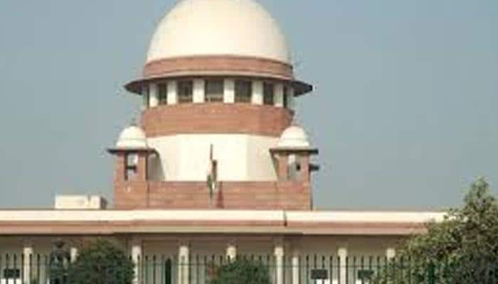 Aadhar case hearing: Privacy embedded in all processes of human life, petitioners tell 9-judge Constitution Bench