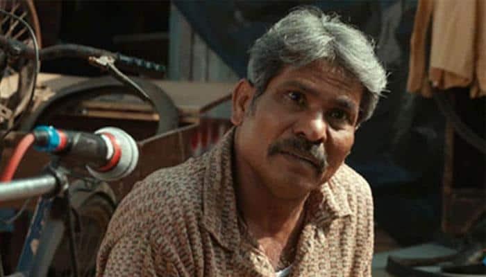 Akshay Kumar's 'Jolly LLB 2' fellow actor Sitaram Panchal suffers from cancer, seeks help via Facebook