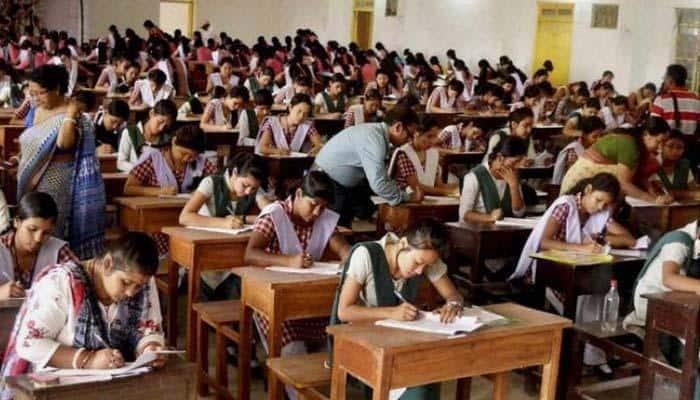 NEET 2017: Alleging bias, Tamil Nadu political parties seek complete exemption from test
