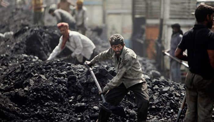 Coal India set to shut down high-risk mines