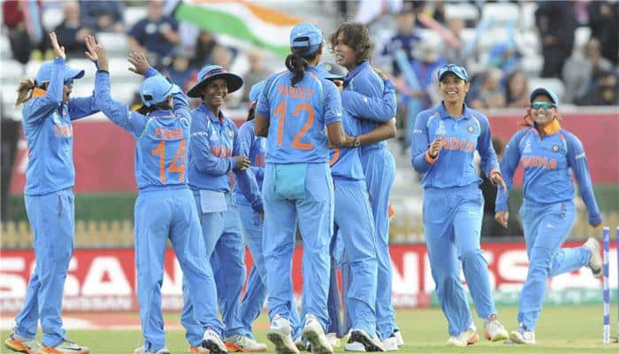 ICC Women's World Cup: Top 5 moments for Mithali Raj-led Team India