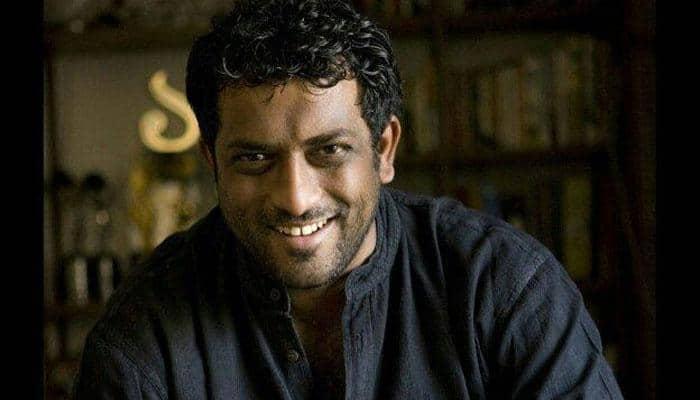 'Jagga Jasoos' Box Office debacle: This is how Anurag Basu responded to Rishi Kapoor's criticism