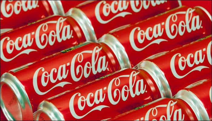 Coca-Cola profit drops 60% on refranchising charge