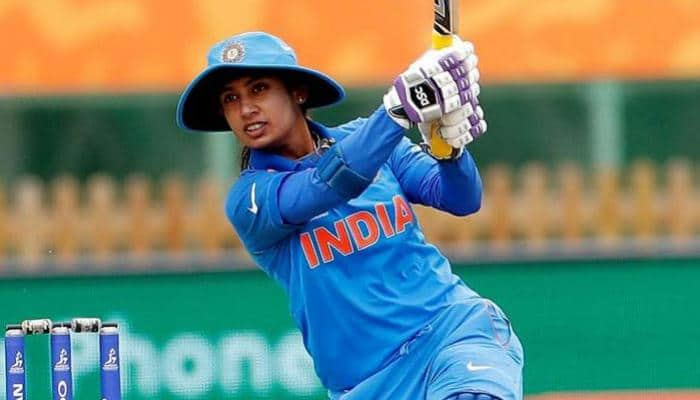 We may just be closer to women's IPL, feels Mithali Raj