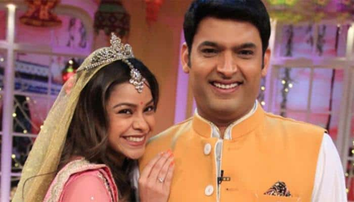 Kapil Sharma Show: Sumona Chakravarti will NEVER work with Krushna Abhishek—Here's why
