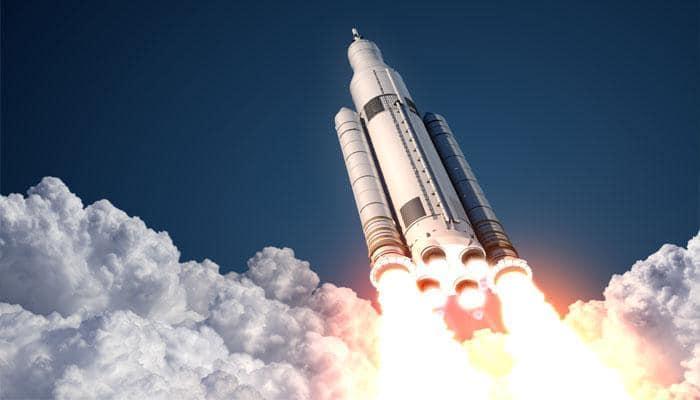 Iran successfully tests satellite launch rocket