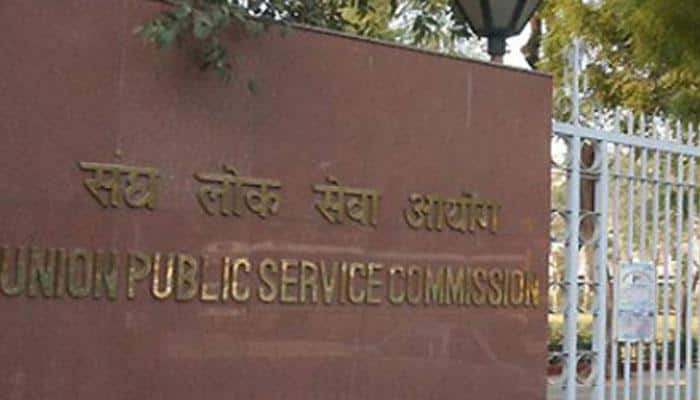 upsc.gov.in – UPSC Prelims Result 2017 Indian Forest Service (Main) Examination, 2017 – Full list here