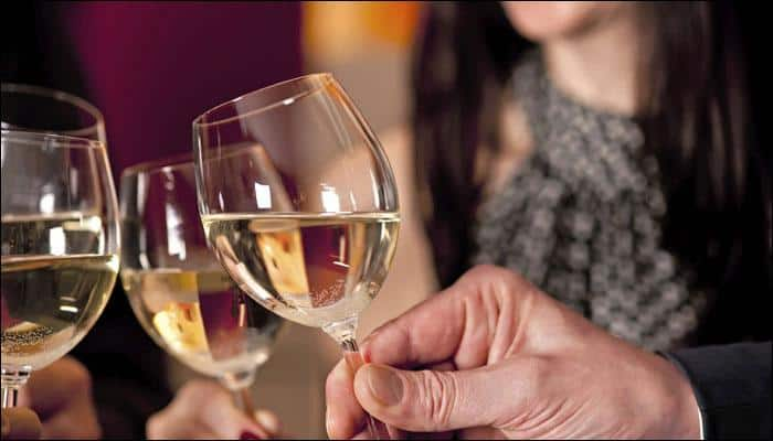 Can moderate consumption of alcohol reduce diabetes risk? Researchers say yes!
