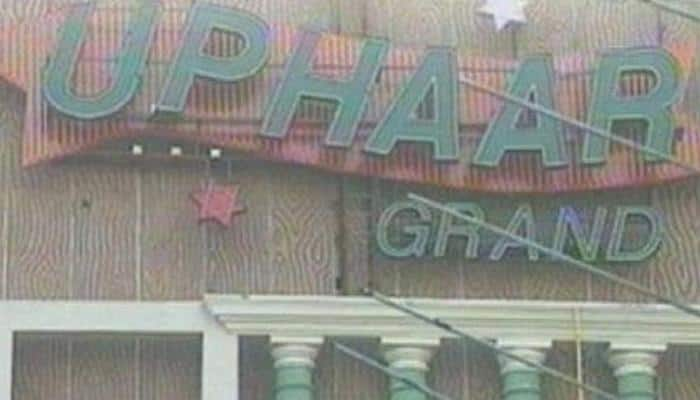 Uphaar tragedy: Delhi court to pronounce order on police plea against Ansal brothers today