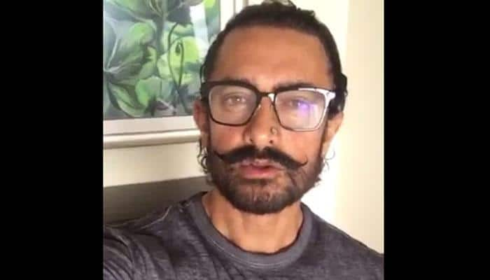 Aamir Khan's special video urging fans to donate money for Gujarat, Assam floods is a must watch!