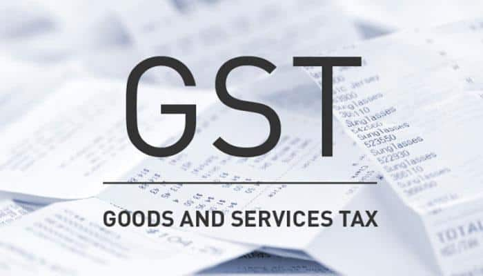 Subdued demand may force relook at GST composition scheme