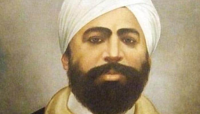 Udham Singh's revolver which was used to avenge Jallianwala Bagh Massacre may never return to India