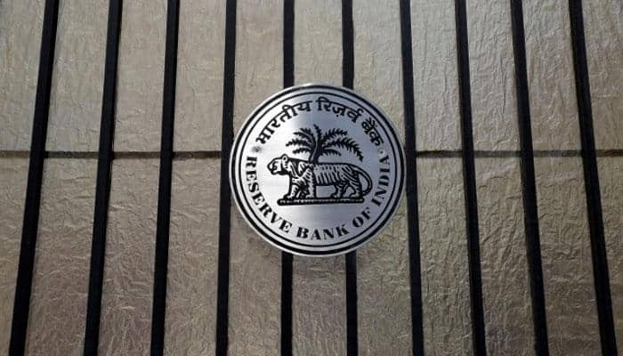 RBI Monetary Policy Review: Why MPC should vote for rate cut?