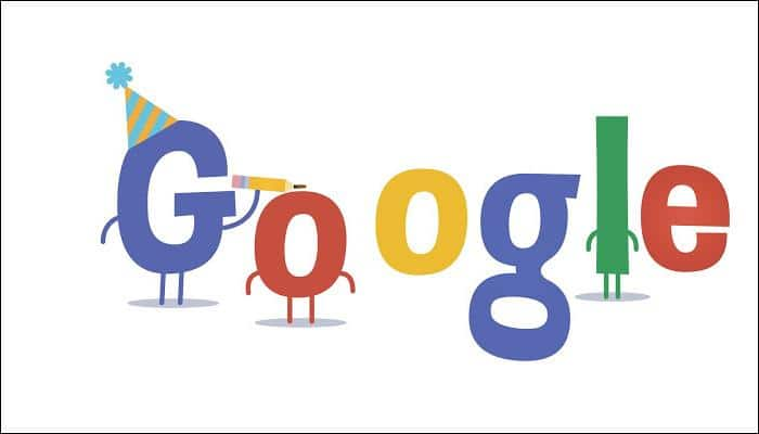 Google hires 16-year-old Chandigarh student at annual salary of Rs 1.44 crore