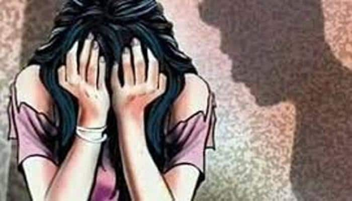 Shocking! Haryana teen eight months pregnant after being raped by cousins