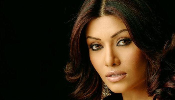 Actress Koena Mitra receives lewd phone calls, files sexual harassment case
