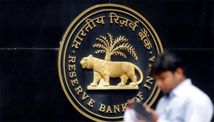 RBI Monetary Policy Review today: Here's what analysts expect