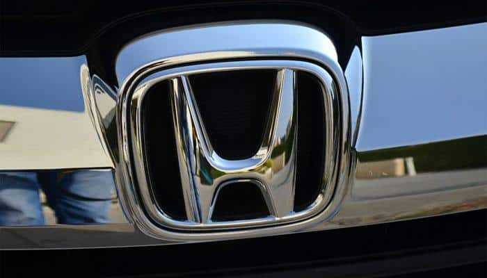 Aiming to be number one 2-wheeler maker in India by 2020: Honda