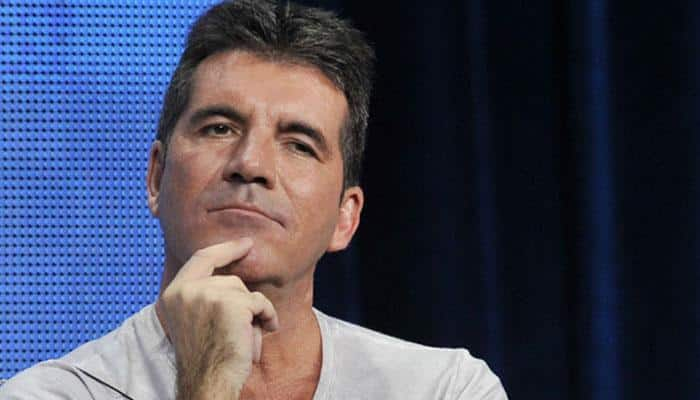One Direction will realise the fun they had together: Simon Cowell