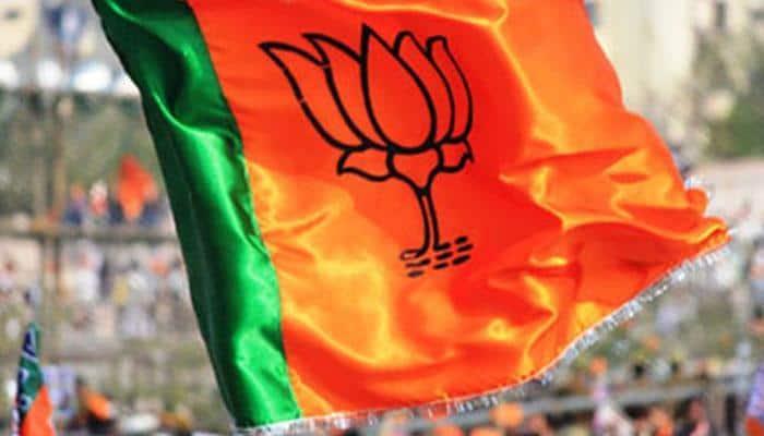 Ex-BJP office-bearer in Madhya Pradesh shot dead outside court, two arrested