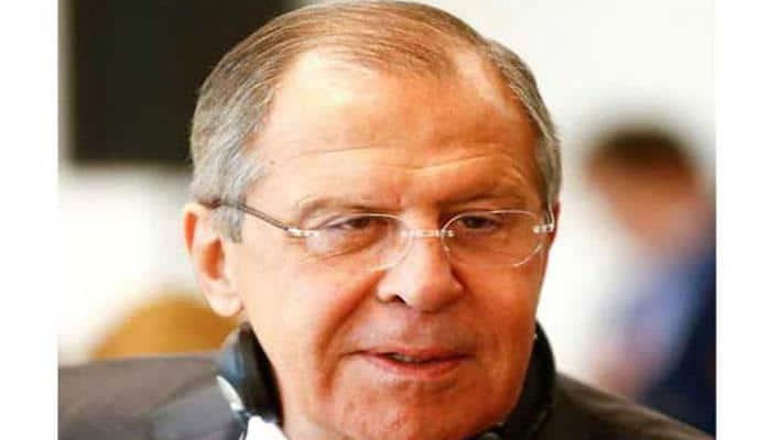Russia, Turkey discuss implementation of de-escalation zones in Syria