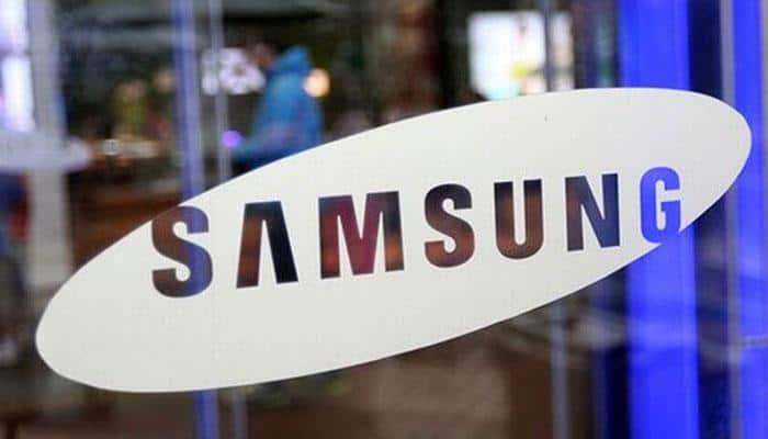 South Korea prosecutors seek 12-year jail term for Samsung scion Jay Y. Lee