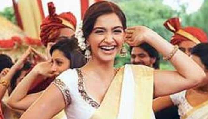 7 years of 'Aisha': Sonam Kapoor shares heartfelt post on Instagram – Watch