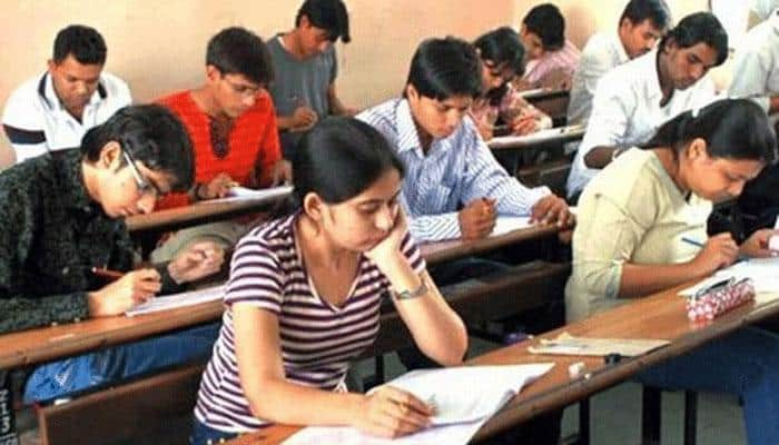 ITIs to have board to grant CBSE equivalent certificates