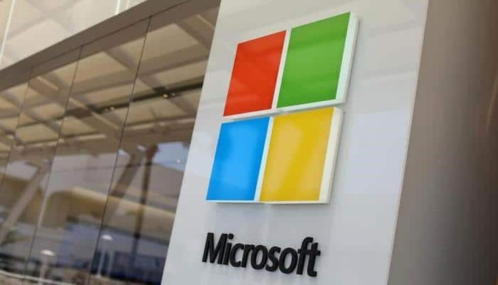 Microsoft unveils technology to speed up blockchain and its adoption