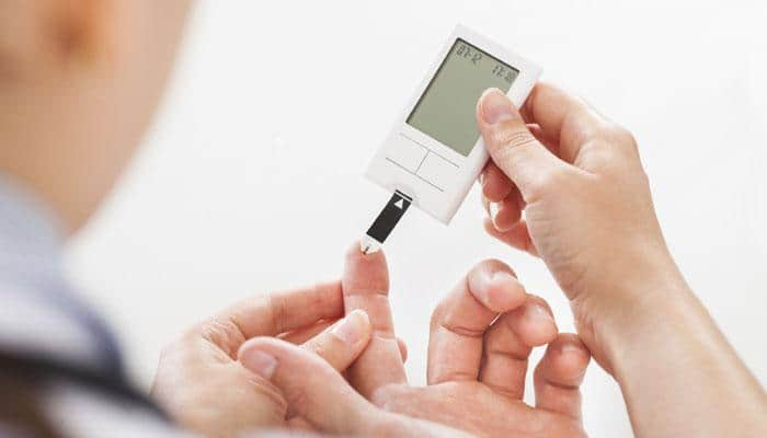 Team-based online game helps patients manage diabetes: Study