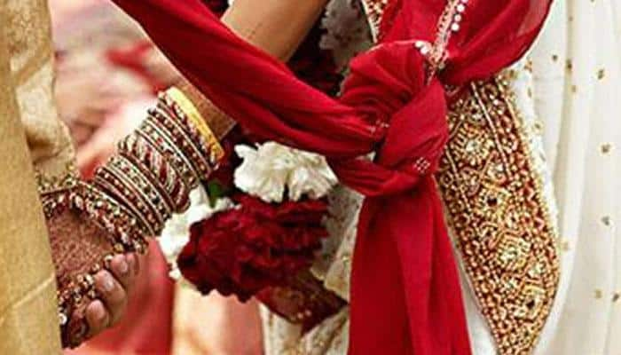 Bangladesh allows polygamy for Hindus, but bans divorcee remarriage