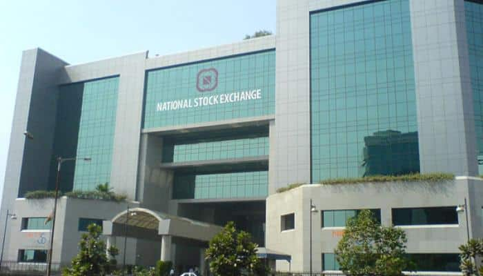 NSE launches seamless filing sys for info related to auditors