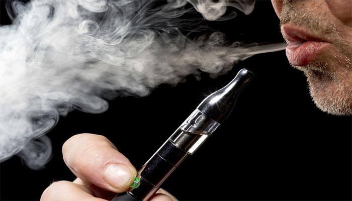 E- cigarettes can help you kick the butt – Read